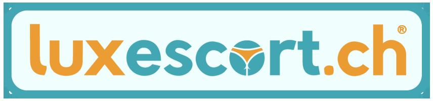 Logo - Luxescort